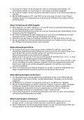 epos Gefahrstoff-Manager® Update Version 4.2 - Der epos ... - Page 2