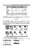 Grundbegriffe der mechanischen Eigenschaften Prinzipiell ... - Seite 4