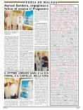 IL GIORNALE ITALIANO - Page 5