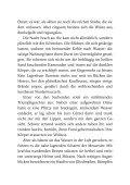 Alexander in Babylon - Igelity - Seite 6