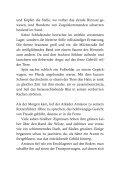 Alexander in Babylon - Igelity - Seite 7