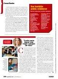 Tratamos de ayudar a los que están en nuestra misma situación - Page 4