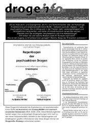 amphetamine - sspeed - HS-Langschlag