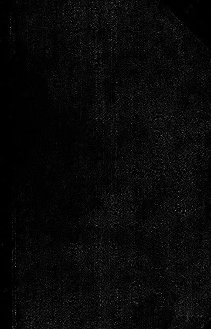 Medio círculo Alfombra ~ Quick /& Easy Q Alfombra colchoneta de gancho patrón de ganchillo