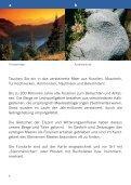 themenwanderungen in lech am arlberg - Tiscover - Seite 6