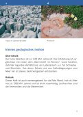 themenwanderungen in lech am arlberg - Tiscover - Seite 7