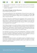 Personalehåndbog - hn byg montage - Page 6