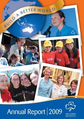 Download - Girl Guides Queensland