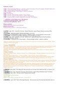 Baner imprezy - Page 2