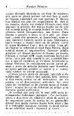 [iocoii Vschi şi noi - Page 6
