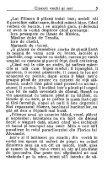[iocoii Vschi şi noi - Page 7