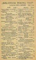 CIOCOliVECIIESINOi - Page 3