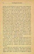 CIOCOliVECIIESINOi - Page 7