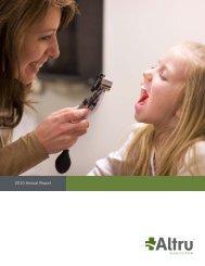 Annual Report Web_Layout 1 - Altru Health System