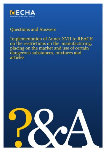 questions and answers on international capital Chapter 17 international capital structure and the cost of capital suggested answers and solutions to end-of-chapter questions and problems questions.