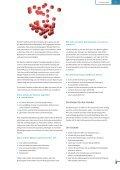 Der Businessplan - Gruender-MV.de - Seite 3