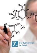 Der Businessplan - Gruender-MV.de - Seite 7