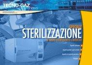 Speciale Sterilizzazione - Odontoaesthetics.it