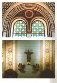 150 Jahre Gustav-Adolf-Kirche - Evangelische Pfarrgemeinde Wien ... - Page 2