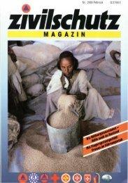 Magazin 198802