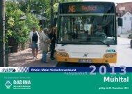 Mühltal (PDF, 2MB) - Dadina