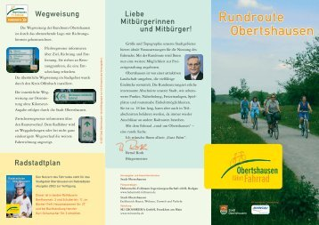 4.Layout Flyer Rundroute.fh9 - Stadt Obertshausen