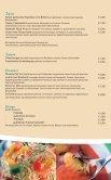 Alkoholfreie Cocktails - Monte mare - Seite 5