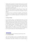 1. Einleitung - life + science - Page 3
