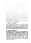 1. Einleitung - life + science - Page 5