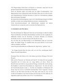 1. Einleitung - life + science - Page 7