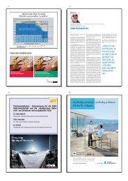 M 11-04-12 MedienDok def.indd - Solar Agentur Schweiz