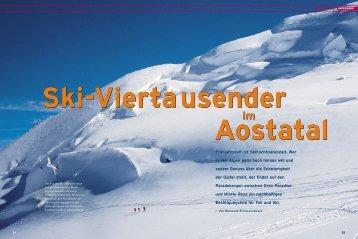 34 Aostatal v8 - Deutscher Alpenverein