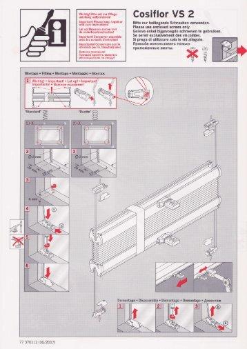 mit ohrenst pseln und sonnenschutz team lindemann. Black Bedroom Furniture Sets. Home Design Ideas