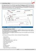 Einbauanleitung - Dehn - Seite 2