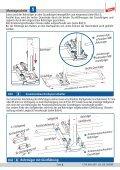 Einbauanleitung - Dehn - Seite 4