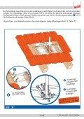 Einbauanleitung - Dehn - Seite 6