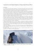 Capanna Osservatorio Regina Margherita, il rifugio più alto - Page 3