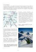 Capanna Osservatorio Regina Margherita, il rifugio più alto - Page 4