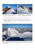 Capanna Osservatorio Regina Margherita, il rifugio più alto - Page 5