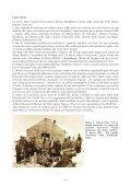 Capanna Osservatorio Regina Margherita, il rifugio più alto - Page 6