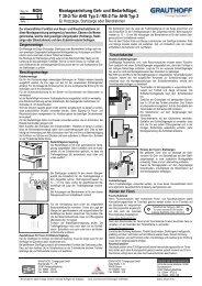 9-2-Einbauanleitung-Tuerblatt-T30-RS-AHS-Typ - Grauthoff ...