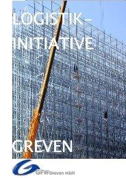 Logistik-Initiative Text 15.02.06_Teil 1 - Gfw Greven