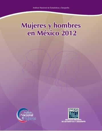 mujeres_y_hombres_2012