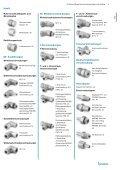 Prüflehrenfähige Rohrverschraubungen und Adapter ... - Swagelok - Seite 4