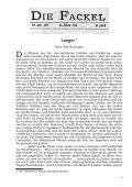 Prozeß Kolischer - Seite 3