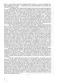 Prozeß Kolischer - Seite 4