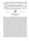 Prozeß Kolischer - Seite 5