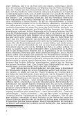 Prozeß Kolischer - Seite 6