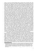 Prozeß Kolischer - Seite 7