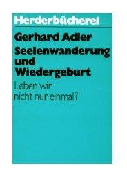 Adler, Gerhard - Seelenwanderung und Wiedergeburt.pdf